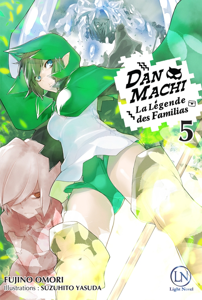 DanMachi_5_Jaq